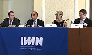 IMN: 3rd Annual Real Estate Family Office & Private Wealth Management Forum